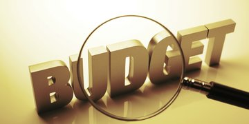 Key Features of Budget 2016-2017