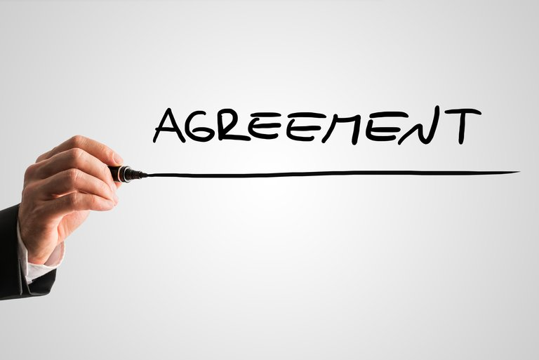 leave and license agreement, nrihelpinfo, rent deed