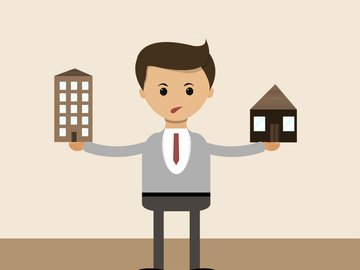 Leasehold Property, real estate, nrihelpinfo