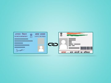 Pan Card, aadhaar card, nrihelpinfo
