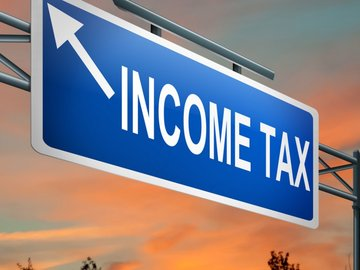 income tax, nris, nrihelpinfo