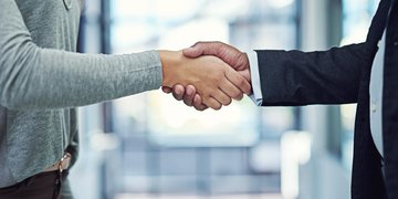 joint venture agreement, nrihelpinfo, nris