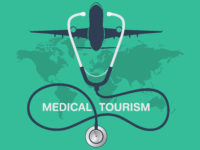 Medical tourism, nrihelpinfo