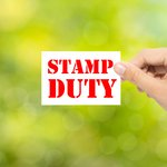 Stamp duty, nrihelpinfo, nris