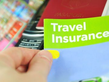 travel insurance company, nrihelpinfo