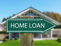 home loan,nrihelpinfo, NRIs
