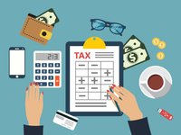 income tax act, nrihelpinfo, NRIs