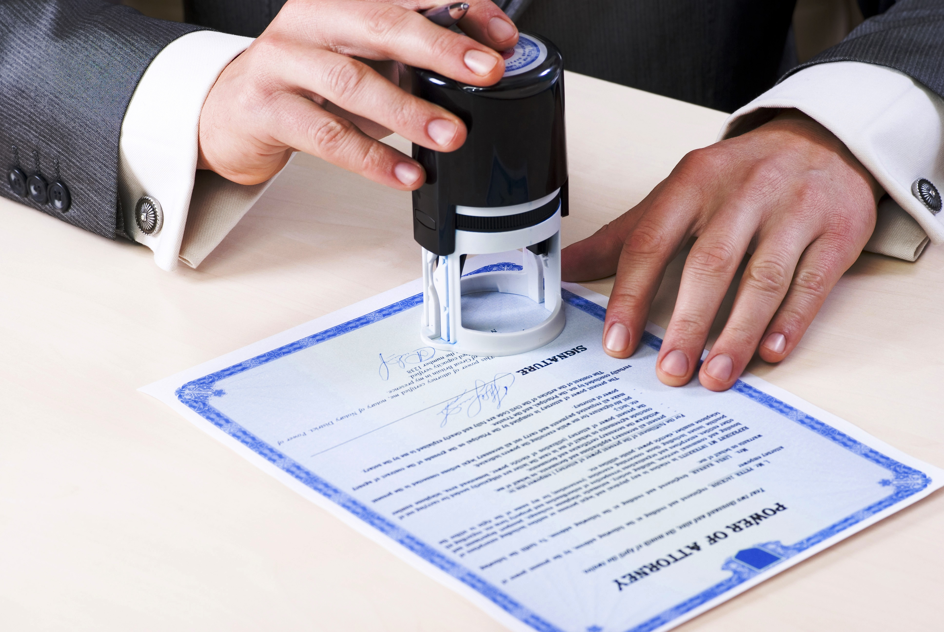How can i get my birth certificate online in india nri help info how can nri get certificate of indian nationality online power of attorney nrihelpinfo nris xflitez Image collections