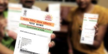 benefits of aadhaar card, nrihelpinfo, nrihelp