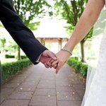 NRI marriages, nrihelpinfo, nrihelp