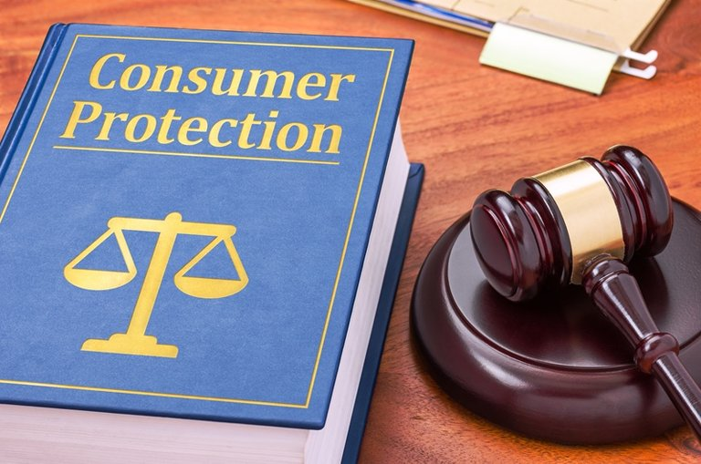 file a Complaint in Consumer Court, nrihelpinfo