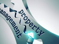 Property Registration in India, nrihelpinfo