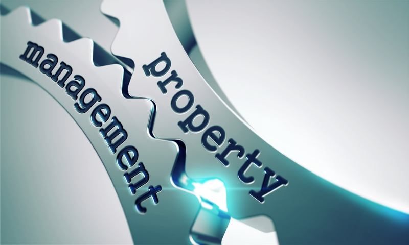 New Rules For Property Registration In India