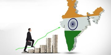 NRI investments in India, nrihelpinfo