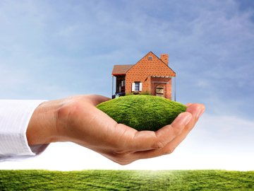 Property in India, nrihelpinfo