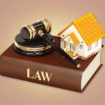 property lawyer, nrihelpinfo