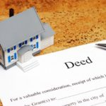 transferring title of your property, nrihelpinfo