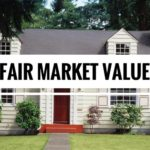 Fair Market Value, nrihelpinfo