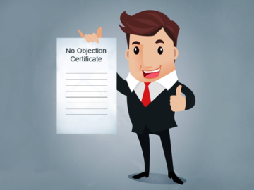 no objection certificate, nrihelp.info