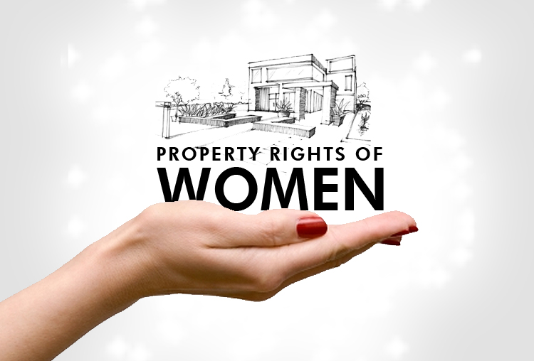Image result for Women's Right in HINDU SUCCESSION (AMENDMENT) ACT, 2005.