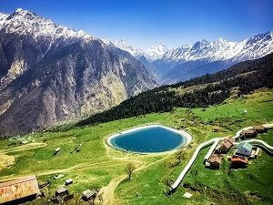 auli, nrihelp.info, tourism in india
