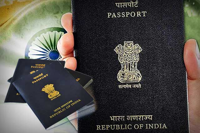 new passport rules, nrihelpinfo