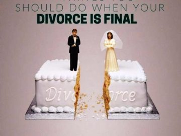 Divorce Decree, nrihelp.info