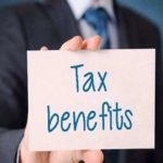 tax benefits, nrihelp.info
