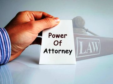 power of attorney, nrihelp.info