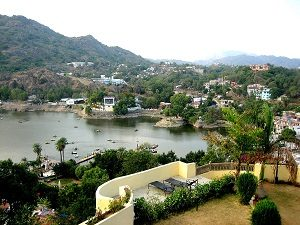 mount abu, nrihelpinfo, touristplaces