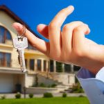 buying a property, real estate, nrihelpinfo