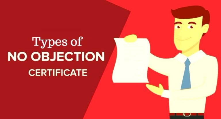 No Objection Certificates, nrihelp.info