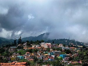 coonoor, nrihelp.info, tourist places in india