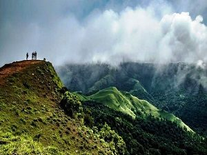 Coorg, nrihelp.info, tourist places in India