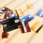 credit cards, nrihelpinfo, indian banks