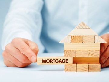 property mortgage, property in India, nrihelpinfo