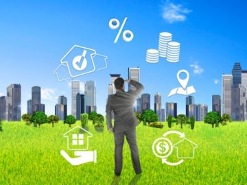 indian real estate, nrihelpinfo, property investment