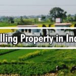 selling property in India, nrihelpinfo