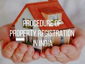 property registration, nrihelpinfo