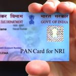 pan card, nrihelpinfo, nrihelp