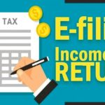 income tax returns, nrihelpinfo