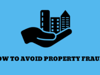 property fraud, nrihelpinfo