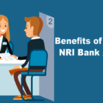 bank account, nrihelpinfo