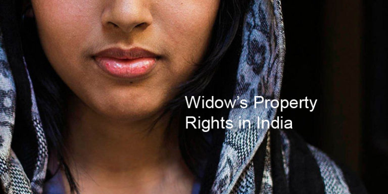 property rights, nrihelpinfo