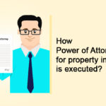power of attorney, nrihelpinfo,