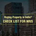 property in India, nrihelpinfo, NRIs