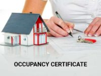 Occupancy Certificate, nrihelpinfo