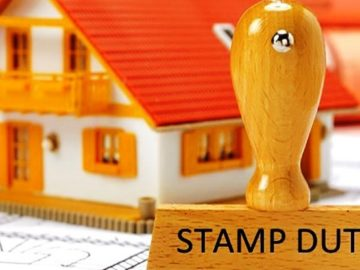 stamp duty, nrihelpinfo