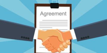 rent agreement, nrihelpinfo