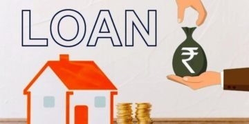 home loan, nrihelpinfo